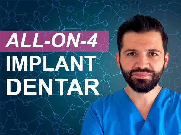 All-on-4-si-all-on-6-implant-dentar